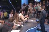 American Idol Quentin Alexander