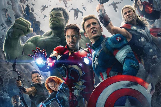 2760f1dc82e7 How Marvel Bounced Back From Bankruptcy to Become Hollywood s Biggest Brand