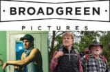 Broad Green Pictures, 99 Homes, Walk in the Woods