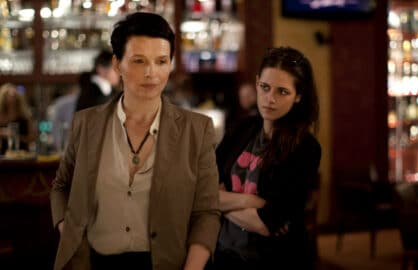 CLOUDS-OF-SILS-MARIA-5