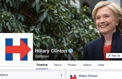Clinton FB