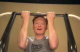Conan-GimmeFive