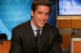 DAVID MUIR ABC THEWRAP 618 World News Tonight