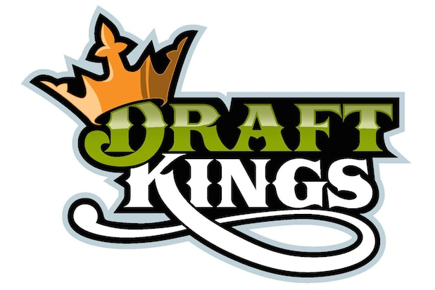 Fantasy sports firms FanDuel and DraftKings agree to merge