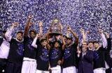 Duke NCAA Championship