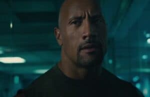 Dwayne-Johnson-Furious7