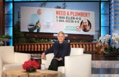 Ellen-Lauer