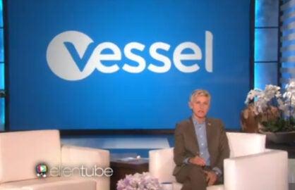 Ellen Vessel