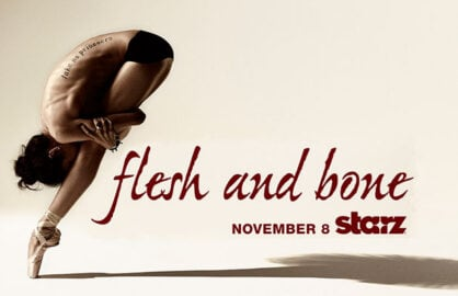 Flesh-and-Bone-main-618