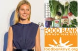 Gwyneth Paltrow (Moses Ng/Getty Images)