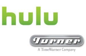 Hulu Turner