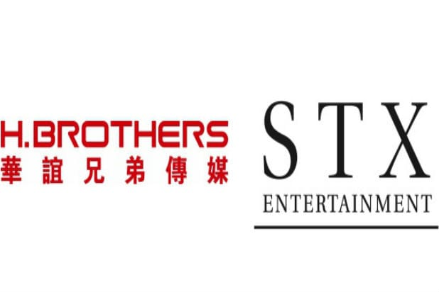China's Huayi Bros. Close 3-Year Film Slate Deal with STX