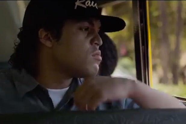 Funny gay sex
