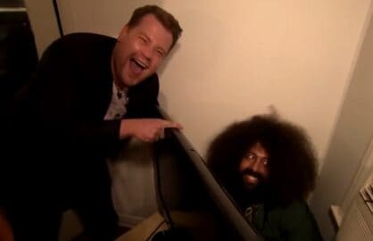 James-Corden-hide-seek