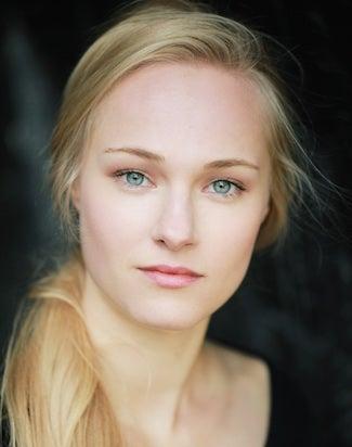 Jessica Madsen 325