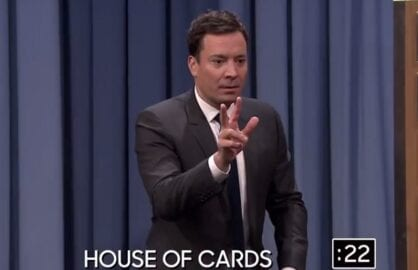 Jimmy-Fallon-Charades