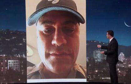 Jimmy-Kimmel-Selfie-Prank