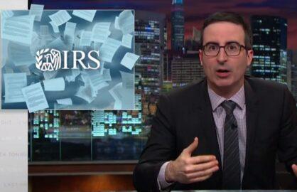 John-Oliver-IRS