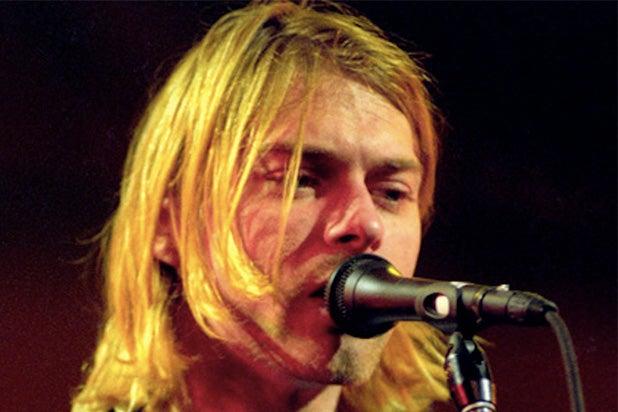 kurt cobains death Twenty years after kurt cobain's april 5, 1994 death, we look back how courtney love, dave grohl, krist novoselic, michael stipe, kurt's mom wendy connor.