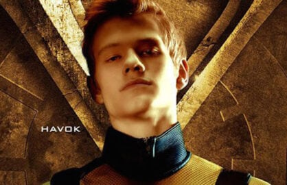 Lucas-Till-Havok-X-Men-First-Class-Poster-Close-Up