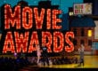 MTV Movie Awards Winners List
