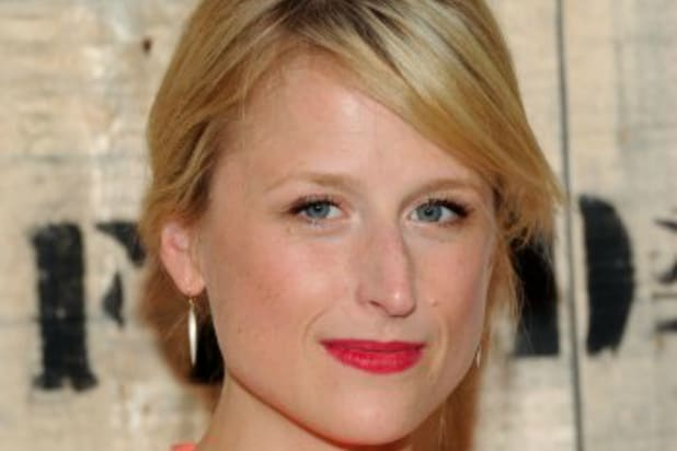 mamie gummer imdbmamie gummer instagram, mamie gummer good wife, mamie gummer the collection, mamie gummer tumblr, mamie gummer, mamie gummer imdb, mamie gummer meryl streep, mamie gummer american horror story, mamie gummer twitter, mamie gummer husband, mamie gummer net worth, mamie gummer interview, mamie gummer height, mamie gummer parents, mamie gummer actress, mamie gummer newsroom, mamie gummer feet, mamie gummer extant, mamie gummer and benjamin walker, mamie gummer boyfriend