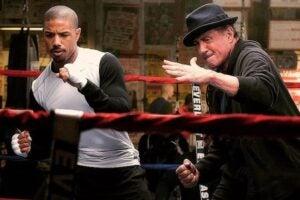 """""""Creed"""""""