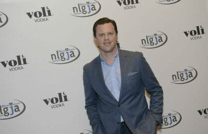willie geist national board of review