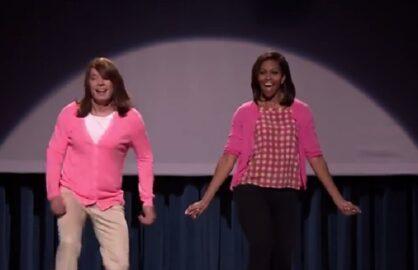 Obama-Fallon-Dance
