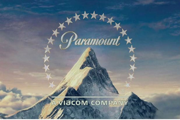 Paramount Pictures CinemaCon