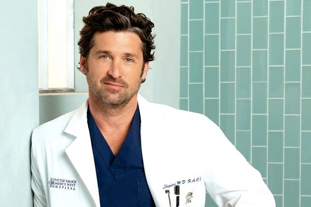 Image result for mc dreamy
