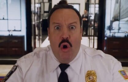 Paul-Blart-Mall-Cop-2 james sidebar