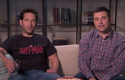 Paul-Rudd-Jimmy-Kimmel