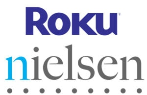 Roku Nielsen