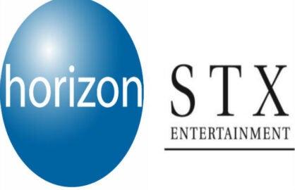 STX-Horizon