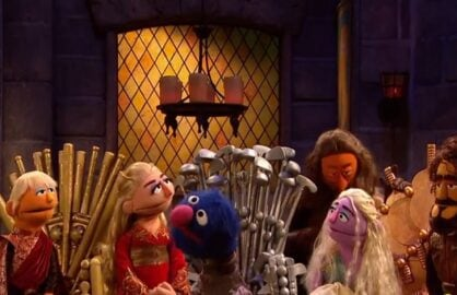 Sesame-Street-Game-of-Thrones