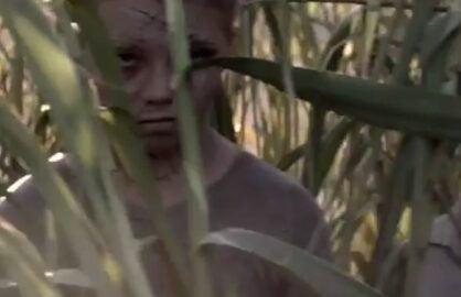 Sinister 2 teaser trailer