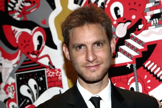 Wild Tales Director Damian Szifron To Write Mark Wahlberg Movie Six Billion Dollar Man