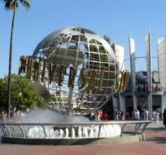 Universal_Studios_Hollywood suicide