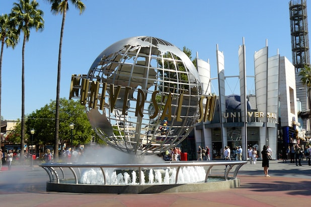 Universal_Studios_Hollywood suicide