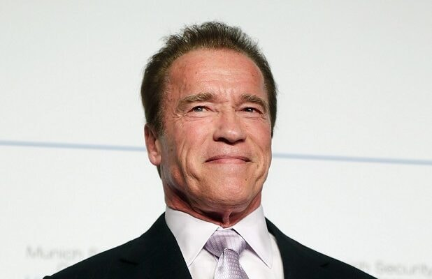 arnold schwarzzenegger-paris-climate-agreement