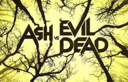ash-vs-evil-dead-cropped