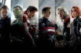 avengers preview
