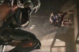 avengers-ultron-clip
