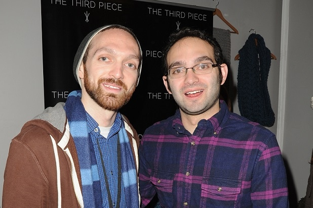 benny and rafi fine youtube fine brothers