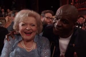 betty-white-terry-crews