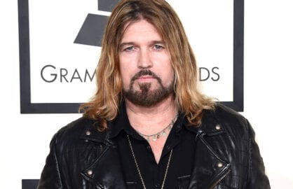 billy-ray-cyrus-cmt-upfront-still-the-king