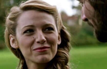 blake-lively-in-the-age-of-adaline-movie-12