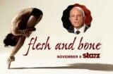 Flesh and Bone Chris Albrecht