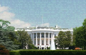 cyber-attack-white-house